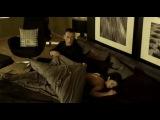 Оружие / Игры киллеров / Assassination Games (2011) \ БОЕВИК СУПЕР